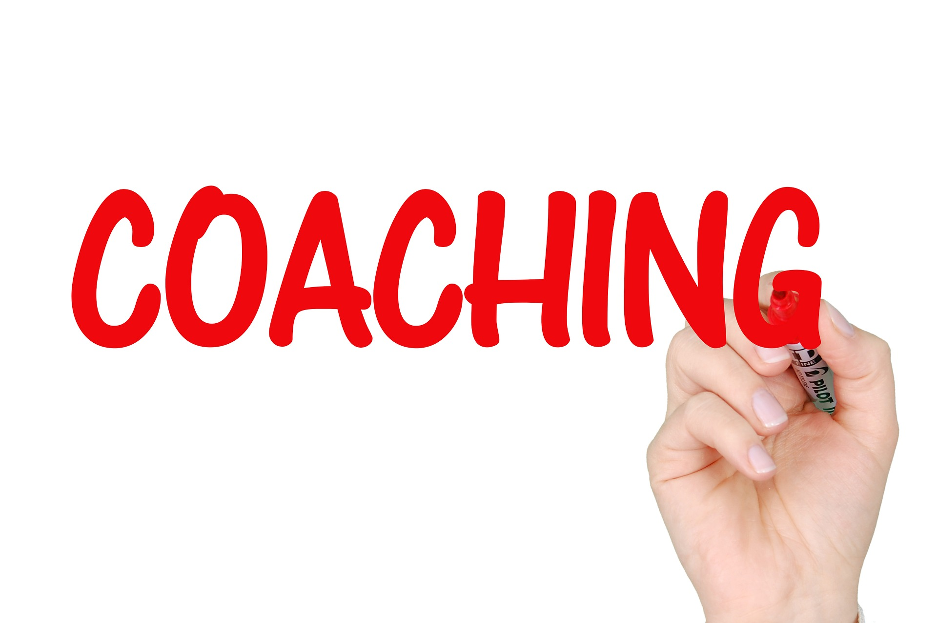 Le Coaching Co-Actif en entreprise